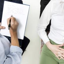 Psycholog dla młodzieży i dorosłych