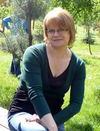 mgr Edyta Uznańska